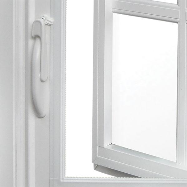 Pvc Casement Windows Allsco Windows Amp Doors