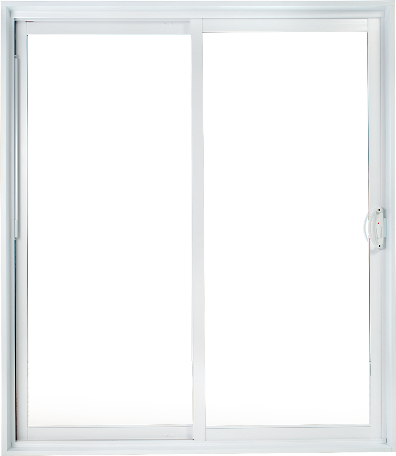 Endura door endura flap pet door flap pet doors have a for White pvc patio doors