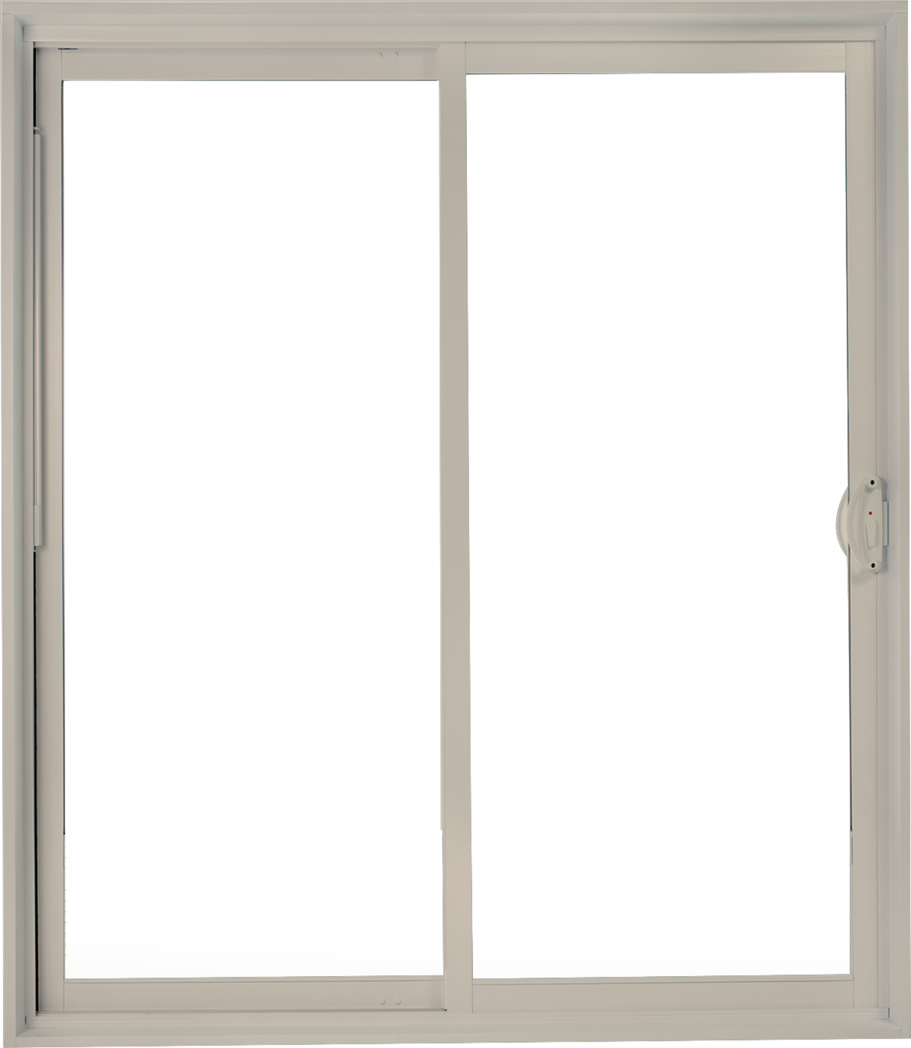 & ALLSCO-Endura-Patio-Door-Warm-Beige - Allsco Windows \u0026 Doors