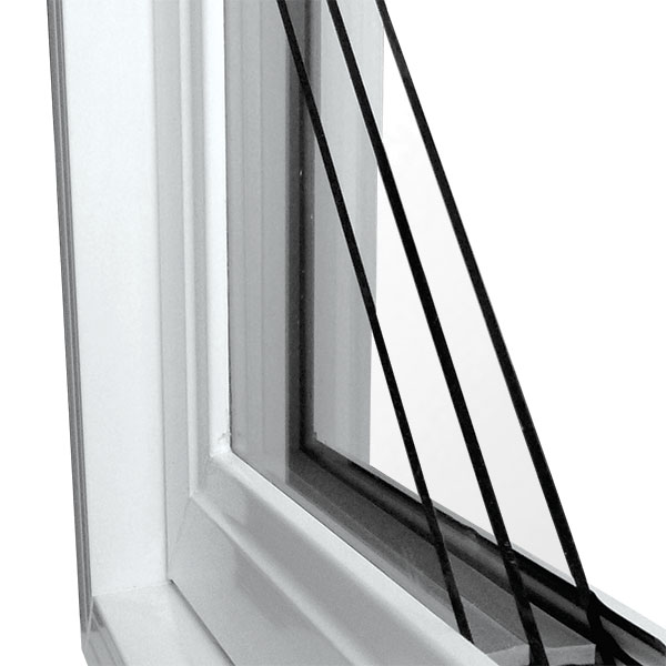 Endura Pvc Patio Door Allsco Windows Doors